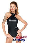MeSeduce-Black-Diamond-Collection-zwarte-Body-met-mesh