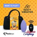 Feelztoys-Panty-Vibe-Remote-Controlled-Vibrator-Paars