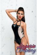 MeSeduce-Odette-body-zwart
