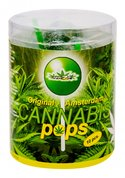 HaZe-Cannabis-Pops-Giftpack-10-pieces