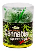 HaZe-Cannabis-Space-Pops-XXL-Gift-Pack-6-pieces