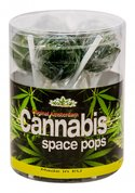 HaZe-Cannabis-Space-Pops-Gift-Pack-10-pieces