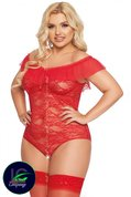 Softline-Plus-Size-Collection-rode-Body-zonder-kruis