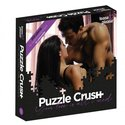 Puzzle-Crush-Your-Love-is-All-I-Need