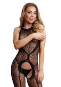 Crotchless-Leopard-Bodystocking-Black-O-S