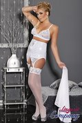 Andalea-Lingerie-White-Dream-Set