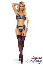 Provocative-Night-Sapphire-Jarretel-Set